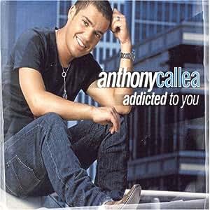 Addicted to You Lyrics