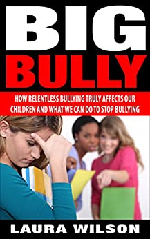 relentless bullying Bullies pushed a 13-year-old to suicide — but the torment didn't stop there relentless bullying old to suicide — but the torment didn't.