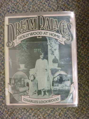 Dream Palaces: Hollywood at - Beverly Dr Angeles Los