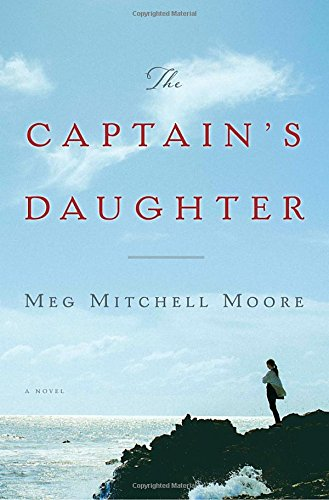The Captain's Daughter: A - Charlotte Center Town