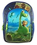 Disney/Pixar The Good Dinosaur 16 Backpack by Disney