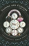 Clocks and Culture, 1300-1700, Carlo M. Cipolla, 0393324435
