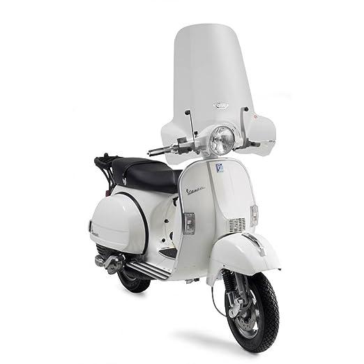 4 opinioni per Givi 642A Schermo Scooter