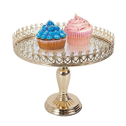 - Cake Stand,13