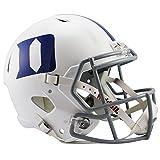 Duke Blue Devils Officially Licensed NCAA Speed Full Size Replica Football Helmet