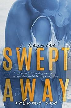 Resultado de imagen de Serie Swept Away - J. Haymore
