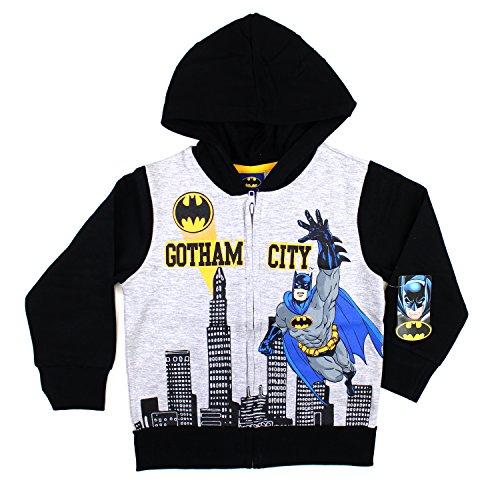 free city hoodie - 2