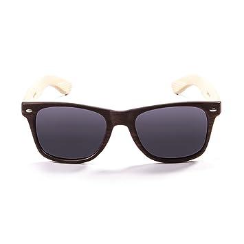 Paloalto Sunglasses P50000.1 Lunette de Soleil Mixte Adulte, Noir