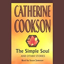 The Simple Soul and Other Stories