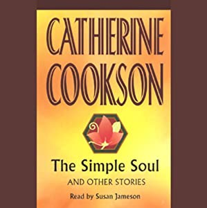 The Simple Soul and Other Stories Audiobook