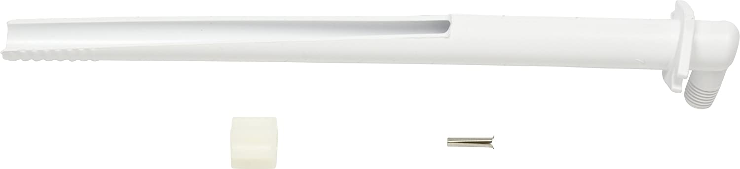 Whirlpool 2196157 Icemaker Fitting