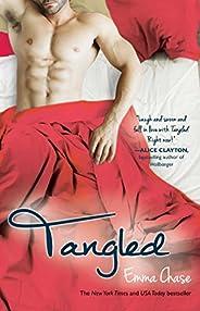 Tangled (The Tangled Book 1) (English Edition)