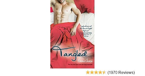 tangled series emma chase epub download