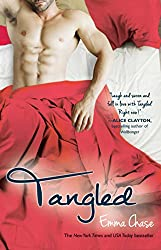 Tangled (The Tangled Book 1)
