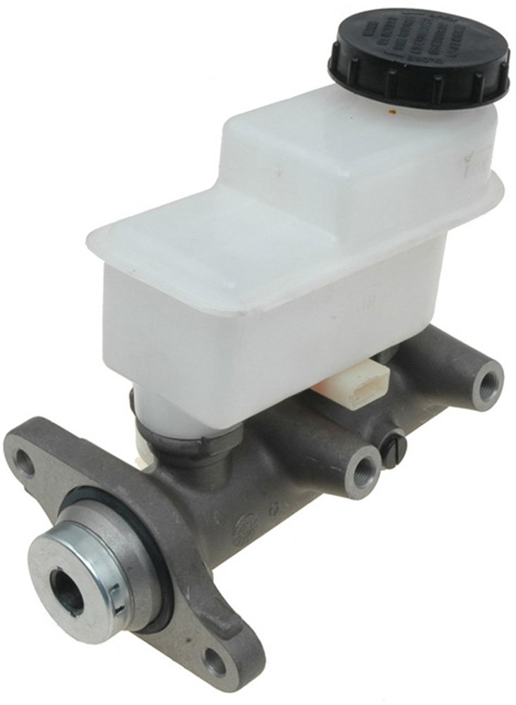 Raybestos MC390879 Professional Grade Brake Master Cylinder