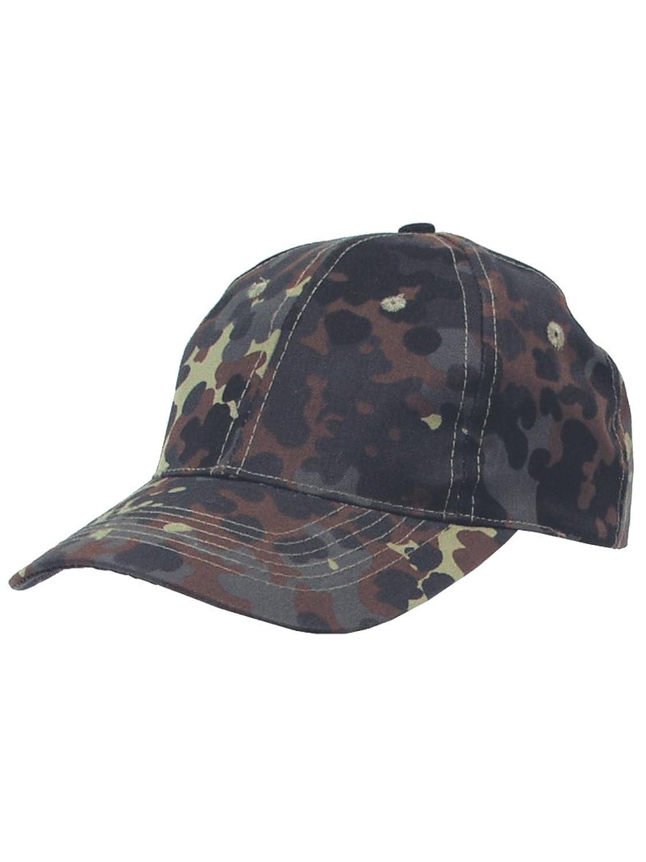 Mejor Niños gorra militar camuflaje - www.corbacera.es 10effc21b66