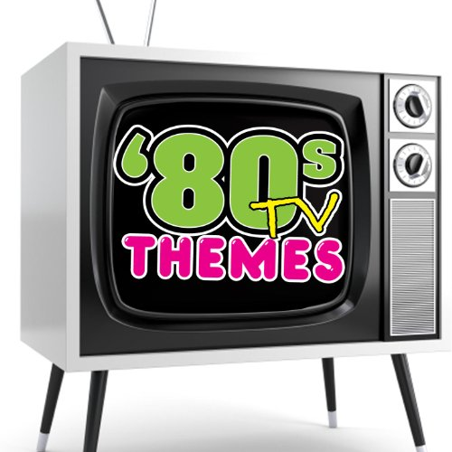 '80s TV Themes