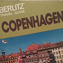 Copenhague guide