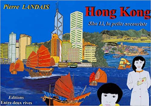 En ligne téléchargement Hong Kong epub pdf
