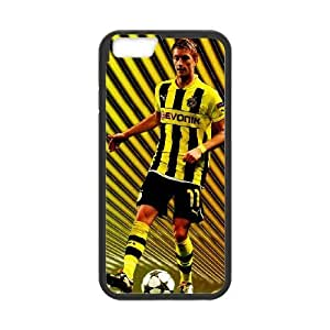 iPhone 6 4.7 Inch Phone Case Marco Reus F5V7529