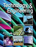 img - for Technology & Engineering book / textbook / text book