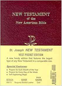 Number of books in the new testament catholic