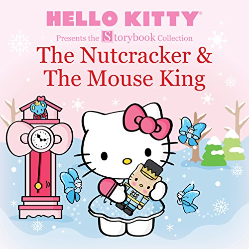 hello-kitty-presents-the-storybook-collection-the-nutcracker-the-mouse-king-hello-kitty-storybook