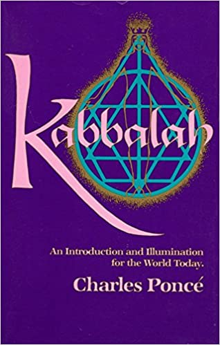 Kabbalah An Introduction And Illumination For The World Today