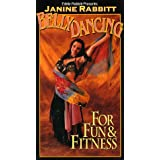 Belly Dancing for Fun & Fitness