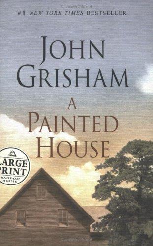John Grisham's A Painted House