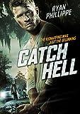 Catch Hell Dvd