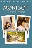 Morisot, Berthe Morisot, 0486415686