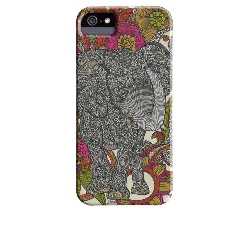 Case-Mate CMIMMCI5050836 Valentina Ramos Bo Barely There Designer-Schutzhülle, für iPhone 5