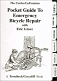 Pocket Guide to Emergency Bicycle Repair (PVC Pocket Guides)