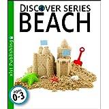 Beach (Discover Series)