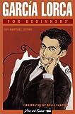 Garcia Lorca for Beginners, Luis Martinez Cuitino, 0863162908