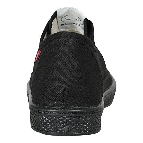 Malibu Chaussures S ® W Black Levi's Brilliant 5Pq6wnnC