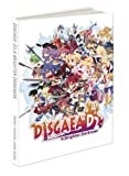 Disgaea D2: a Brighter Darkness, Thomas Wilde, 0804162131