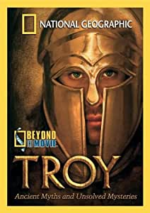 National Geographic - Beyond the Movie - Troy