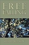Free Falling, Jeff Neilson, 1591298415
