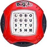 Hasbro Scrabble Boggle