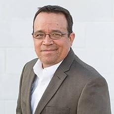Jeff S. Bray
