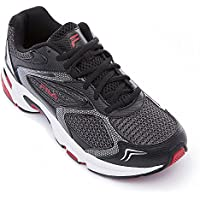 Fila Swerve 2 Men's Running Shoes