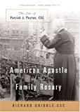 American Apostle of the Family Rosary, Richard Gribble, 0824522893