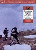 Screaming Eagles, Christopher J. Anderson, 1853674257