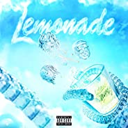 Lemonade [feat. NAV] [Explicit]