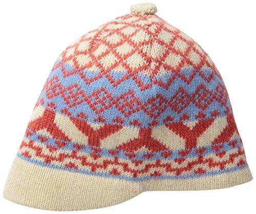Pistil Women's Mariko Hat, Ivory ()