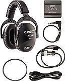 Garrett Z-Lynk MS-3 Wireless Headphones Kit