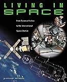 Living in Space, Giovanni Caprara, 1552095495