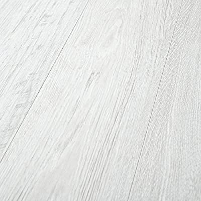 Kronoswiss Grand Selection Isabelline 12mm Laminate Flooring CR4191 SAMPLE